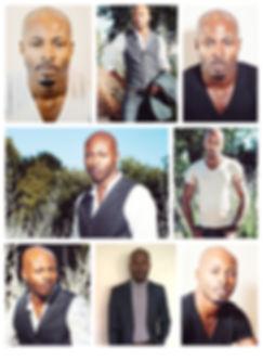 BeFunky-collage (52).jpg