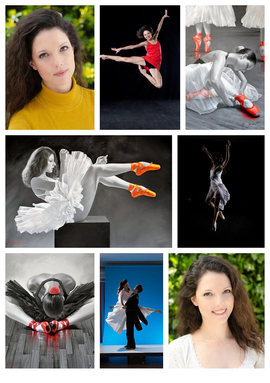 BeFunky-collage (14).jpg