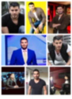 BeFunky-collage (46).jpg