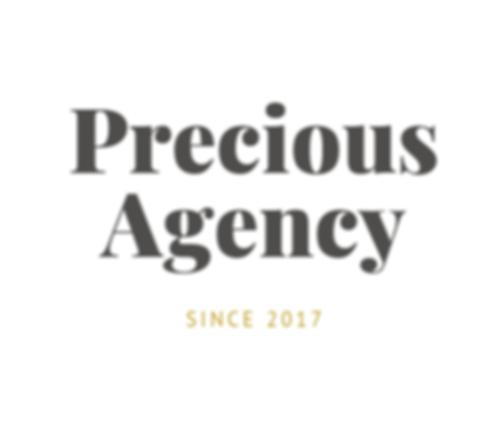 Precious Agency (9) (1).png