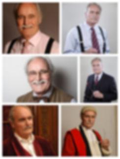 BeFunky-collage (100).jpg