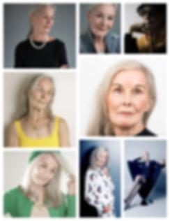 BeFunky-collage (78).jpg