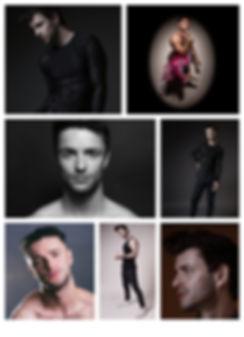 BeFunky-collage (11).jpg