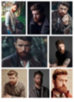 BeFunky-collage (58).jpg