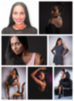 BeFunky-collage (18).jpg