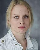 Michelle Heffer-68-3.jpg