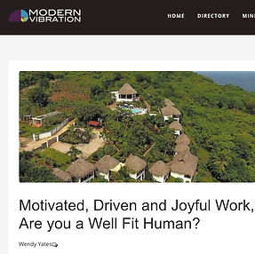ModernVibration_WFH1_edited_edited.jpg