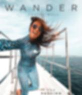 WanderMag_edited_edited.jpg