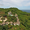 Thumbnail: 5 Day PEAK Option | Samaná Ocean View Eco-Lodge in the Dominican Republic