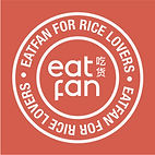 EatFan- 64mm dia - Circle Sticker-01.jpg