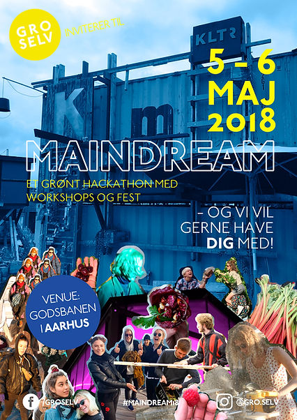 MAINDREAM_flyer18.jpg