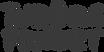 Tuborgfondet-Logotype-Grey-RGB.png