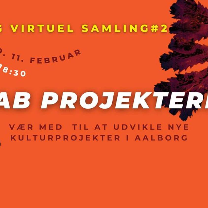 GRO SELV Samling Aalborg #2