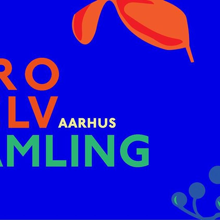 GRO SELV Aarhus Samling