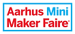 Aarhus_MMF_Logo.png