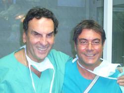 urologo-andrologo-fiordelise-belgrado