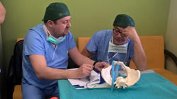urologo-andrologo-fiordelise-ospedale2