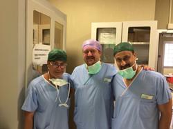 urologo-andrologo-fiordelise-ospedale1