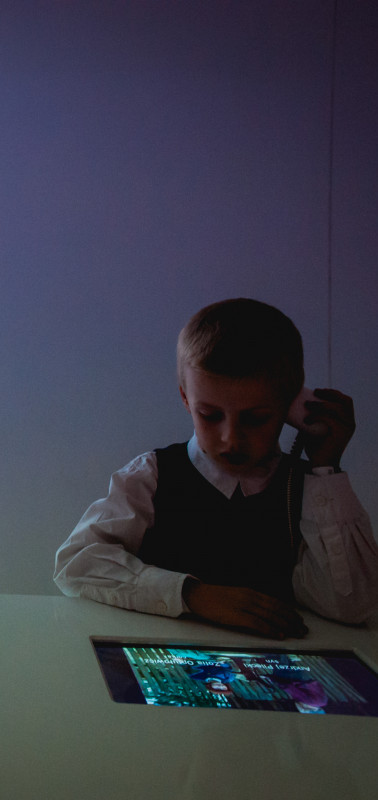 Pilecki 3.jpg