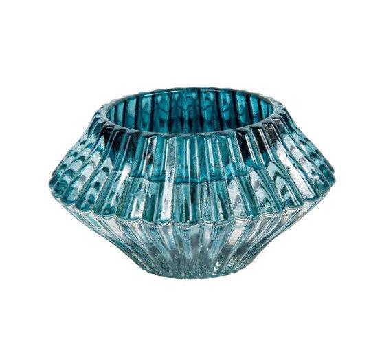 Urchin Tealight