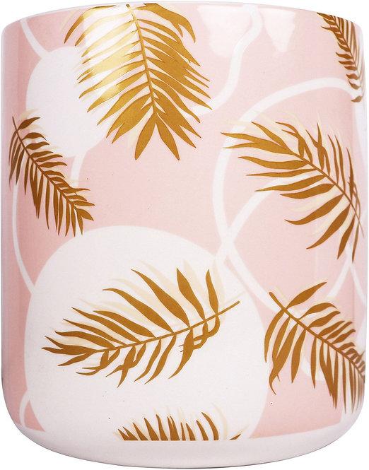 Palm Planter