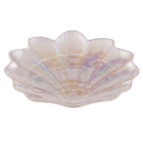 Tide Plate