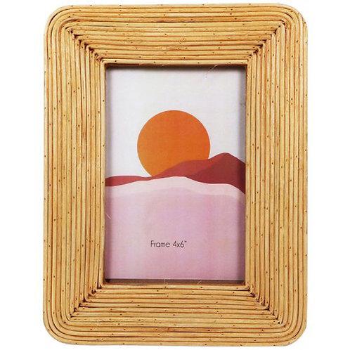 Cane Frame - 4x6