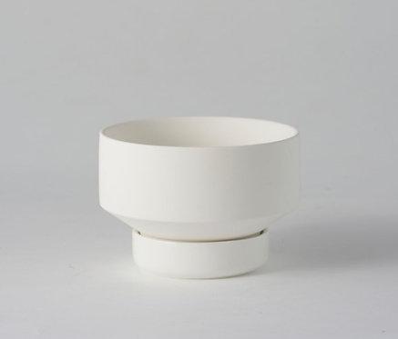 Collectors Gro Pot - Small