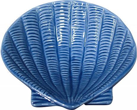Clam Shell Dish