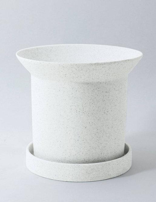 Sandstone Plant Pot Large