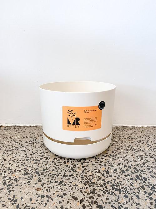Mr Kitly Selfwatering Pots - 300mm