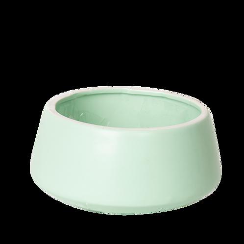 Midi Pot - Mint