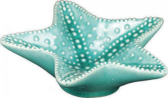 Starfish Dish