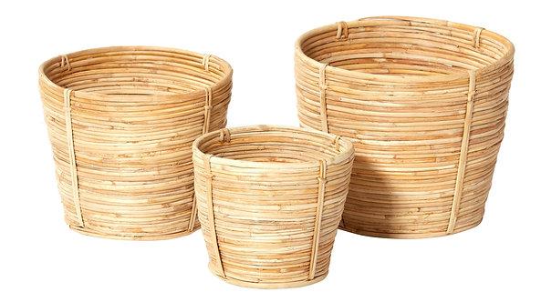 Ishika Baskets