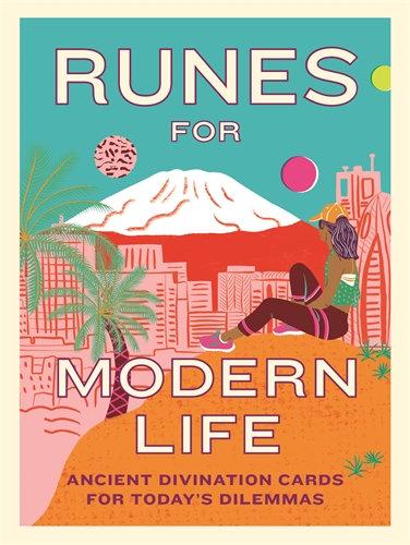Runes for Modern Life