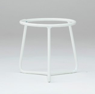 Planter Stand Small