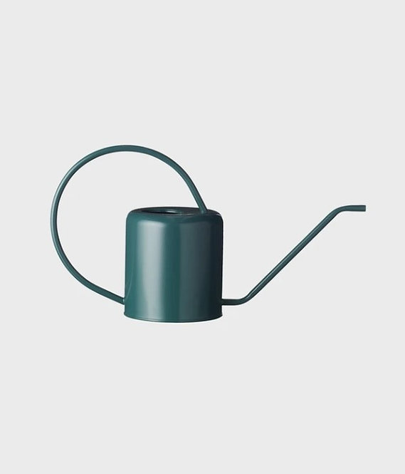 Watering Can - Flora