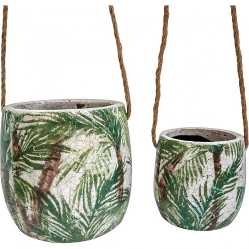Palms Hangers