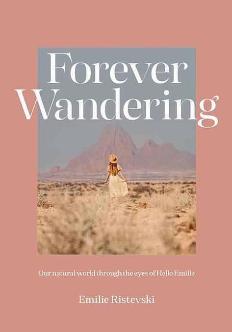 Forever Wandering
