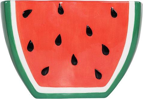 Watermelon Planter