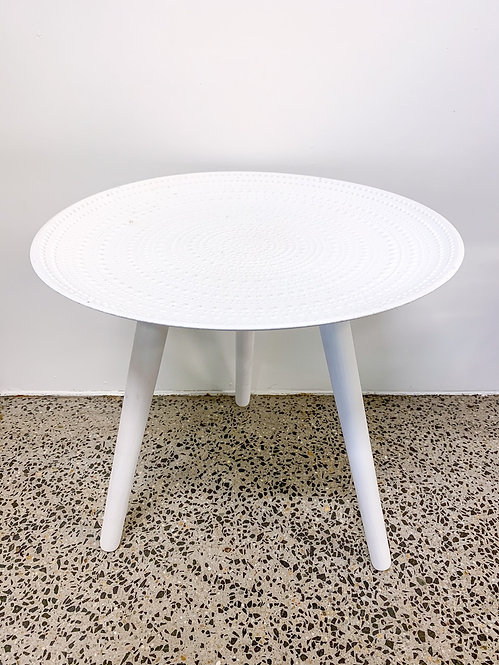Dotts Side Table