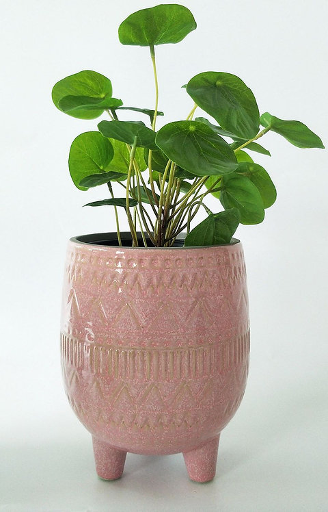 Mezzi Planter