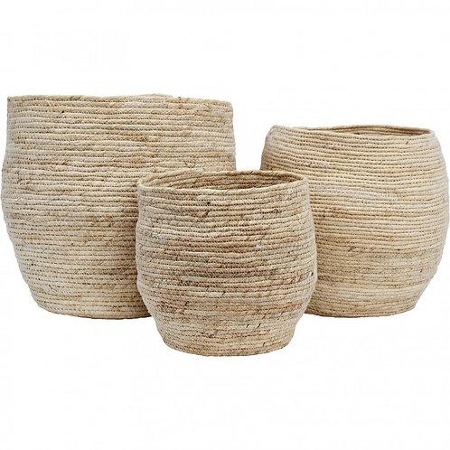 Bleach Pod Baskets