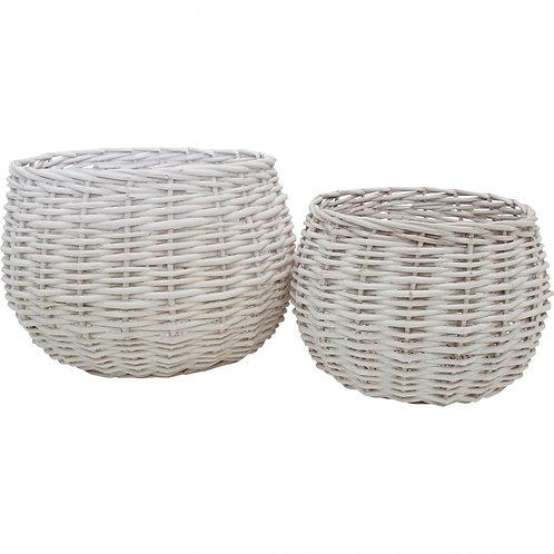 Classic Baskets
