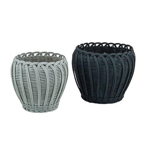 Kendari Baskets