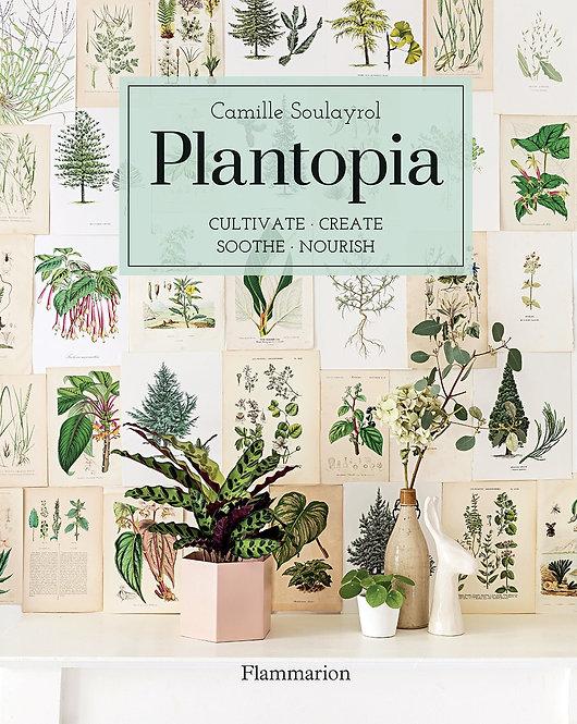 Plantopia