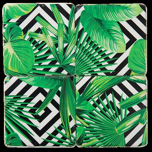 Coaster - Palma