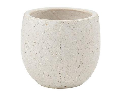 Tub Pot