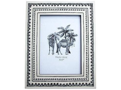 Tribal Frame - 6x4