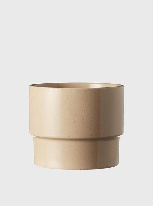 Sonny Pot - Sorbet - Medium